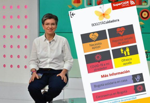 Los riesgos de la aplicación de Claudia López que nadie se atreve a decir