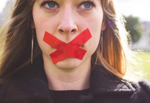 Estigma social, una barrera para la interrupción legal del embarazo