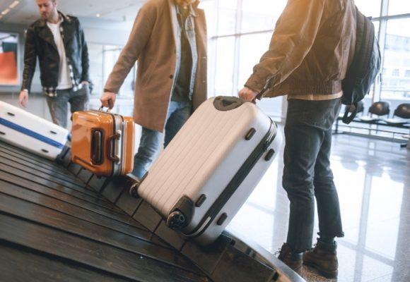 Doce condiciones para los pasajeros que quieran volar
