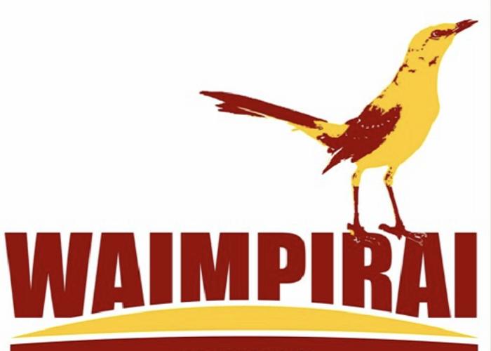 Informativo Waimpirai, el podcast wayúu