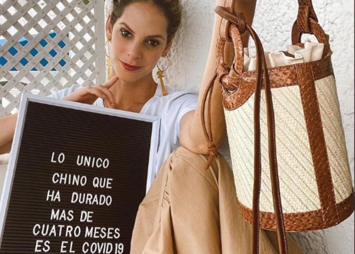 Vístete de Colombia ¿Una campaña xenófoba?