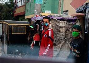 5.271 nuevos casos y 189 fallecidos más por COVID-19 en Colombia