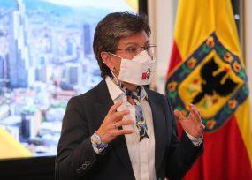 Cambio de plan de cuarentena en Bogotá: más cortas pero más intensas