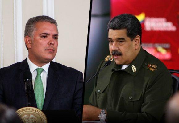 La millonada que le costaría a Colombia la desvalijada del consulado venezolano
