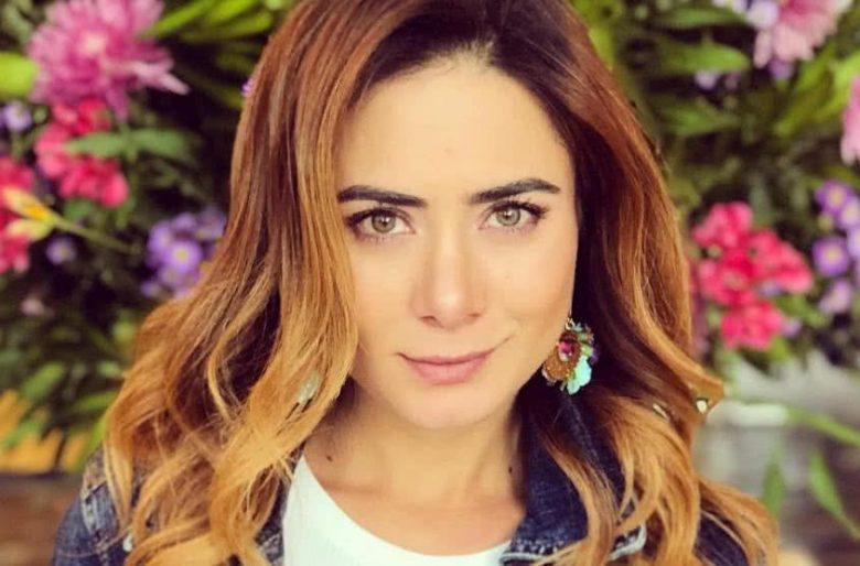 La rabia de Johana Fadul después de una pésima citología