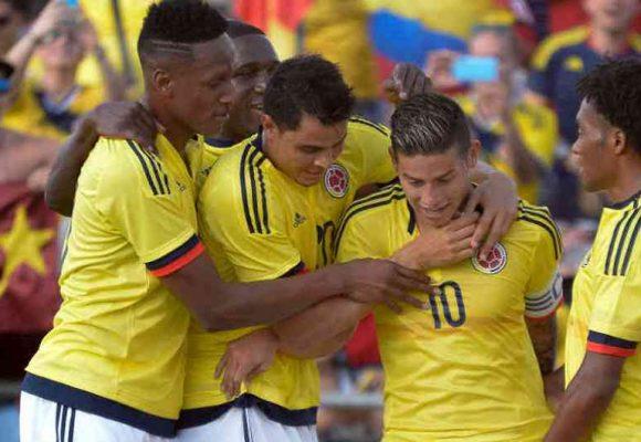 La estafa de la Federación de Fútbol Colombiano a los hinchas