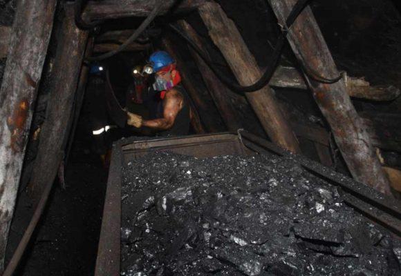 Por explosión, al menos 6 mineros murieron en zona rural de Cúcuta