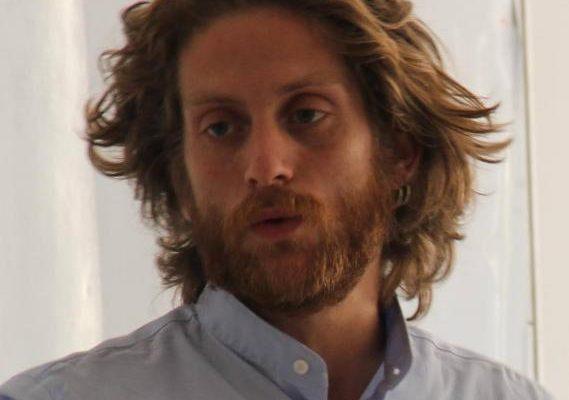 Voluntario de la ONU muere misteriosamente en San Vicente del Caguan