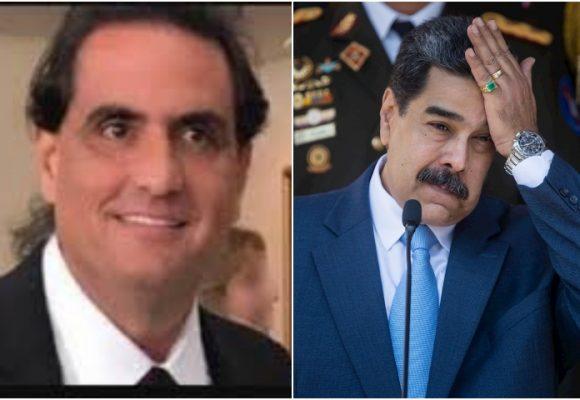 Cachetada a Maduro: Alex Saab lo contará todo en Estados Unidos