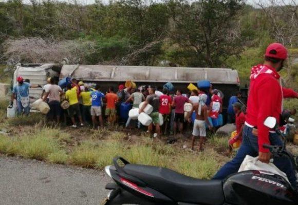 Las asquerosas burlas a los costeños por tragedia en Magdalena