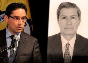 Tres juristas investigarán delitos sexuales de las FFMM