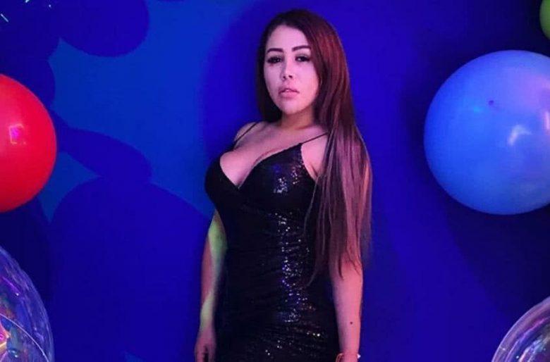 ¿Quién le da los permisos a Yina Calderón para hacer sus putifiestas con enanos strippers?