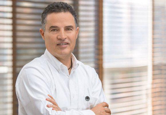 Aníbal Gaviria perdió la batalla: sigue detenido