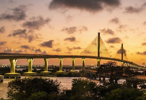 Barranquilla, más cerca de ser una 'smart city'