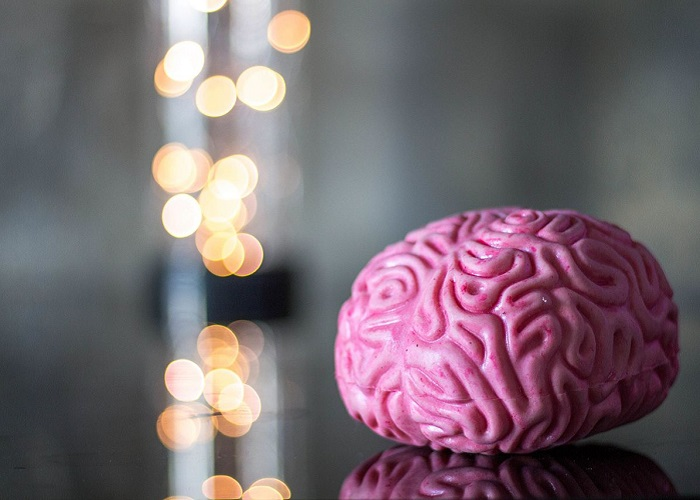 Psicología, psiquiatría y derecho: no tan lejos como parece