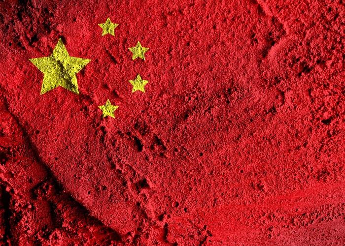 ¿Está el gobierno chino construyendo un relato políticamente conveniente sobre el COVID-19?