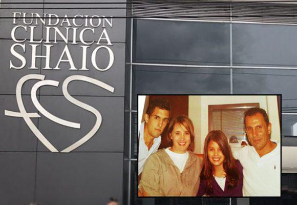 La muerte de Alejandra por la que la clínica Shaio tendrá que responder