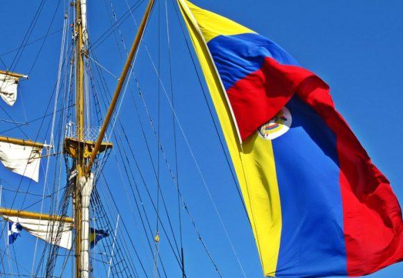 Colombia, el pueblo que desconoce su territorio