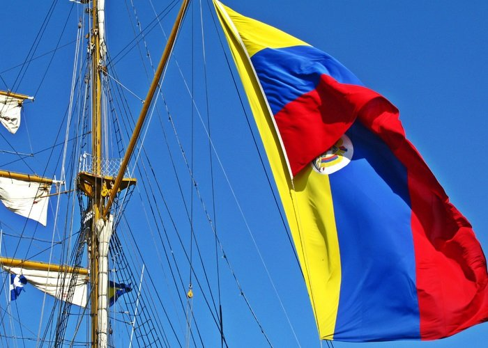 Un imaginario colectivo, eso es la independencia de Colombia