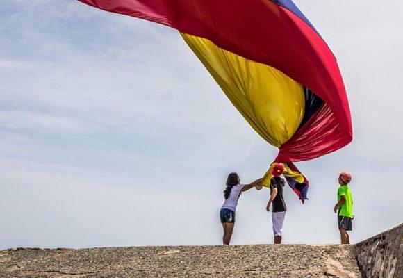 La nueva política que necesita Colombia