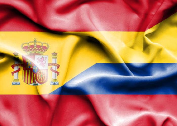 Denegaciones sistemáticas de asilo, refugio y protección internacional a miles de colombianos en España
