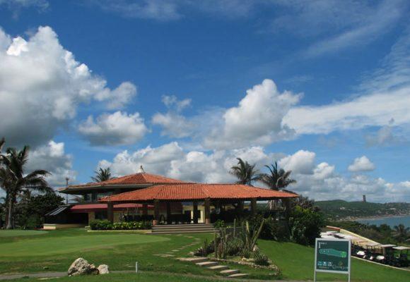 Destacado socio del Country Club de Barranquilla habría violado a niña de seis años