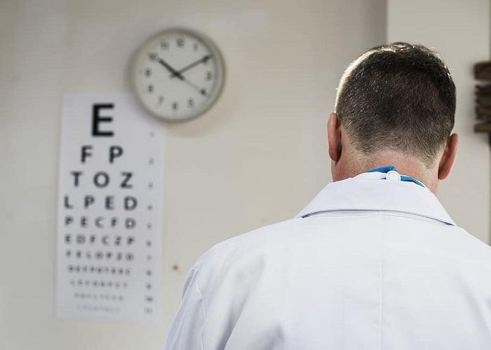 Estamos mal preparados para la pandemia y no es culpa de los médicos cubanos