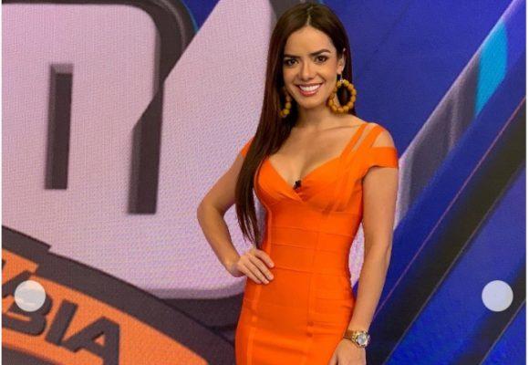 VIDEO: ¿Elianis Garrido insultó a Paola Jara?