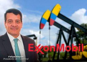 ExxonMobil se alista para arrancar los pilotos de fracking en Colombia