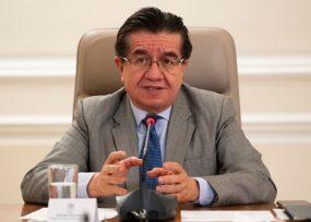 Optimismo en Colombia frente al COVID:  recuperados más que contagiados