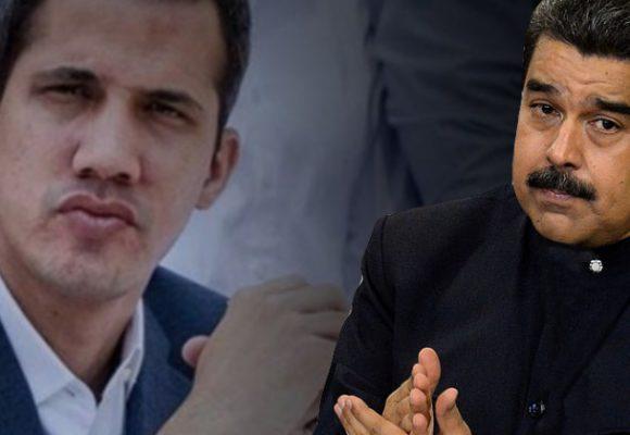 Elecciones en Venezuela: la disyuntiva