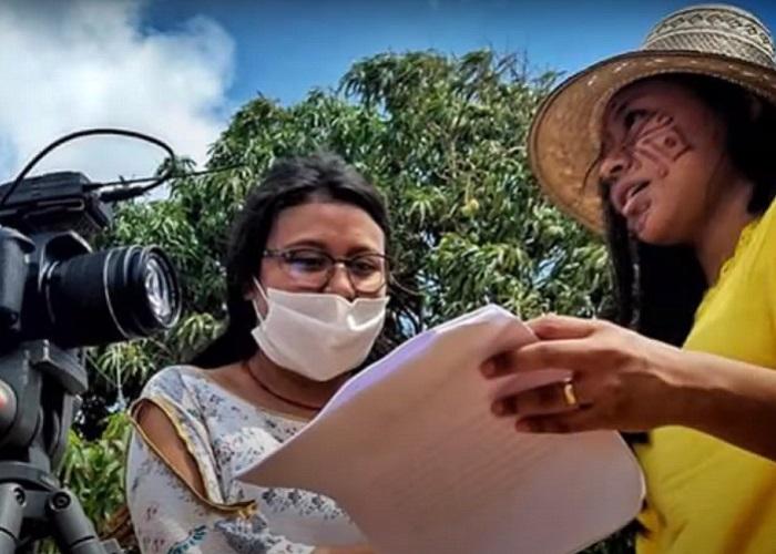 Sulu'upüna Woumain, la revista audiovisual del pueblo wayúu