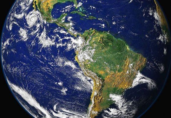 Integración en América Latina: ahora o nunca