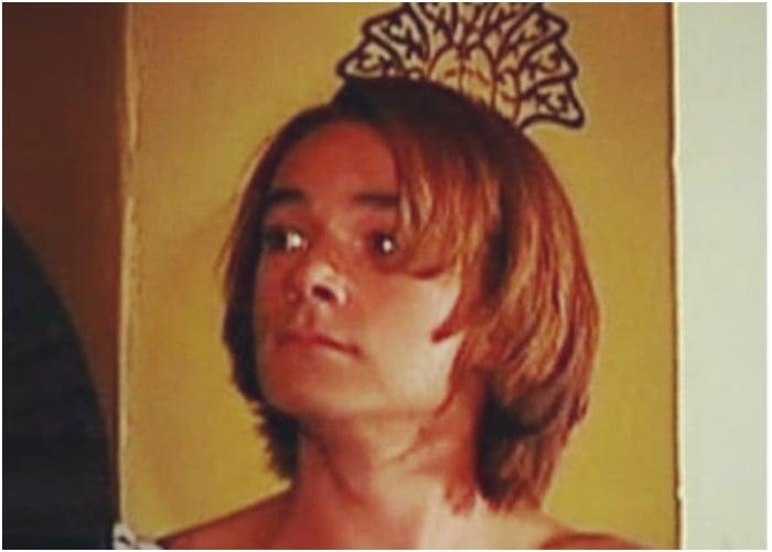 Por ser gay en Pasión de Gavilanes a este actor casi se le daña la carrera