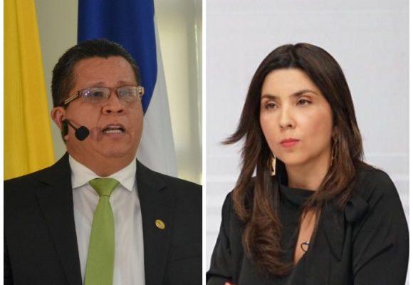 Ocho rectores delCaribe le dicen no a las clases presenciales