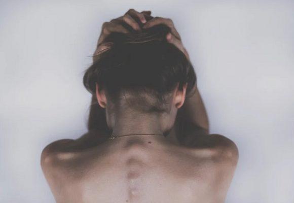 El peligro de ser mujer en Colombia