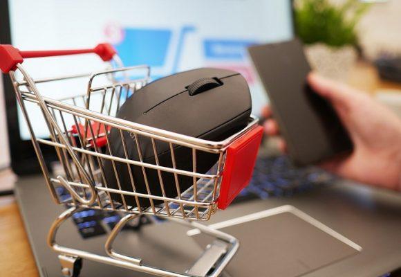 A pesar de registrarse más compras en línea, el segundo día sin IVA no superó al primero