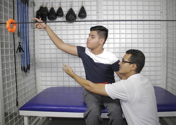 Más de 450 personas se podrían quedar sin atención médica en Valledupar
