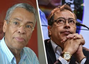 El abogado guajiro que tumbó la curul de Mockus, ahora va por Petro
