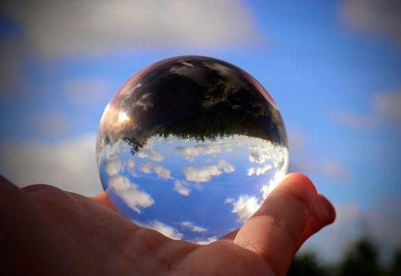En la ruta hacia el desarrollo sostenible: ¡todos ponemos!
