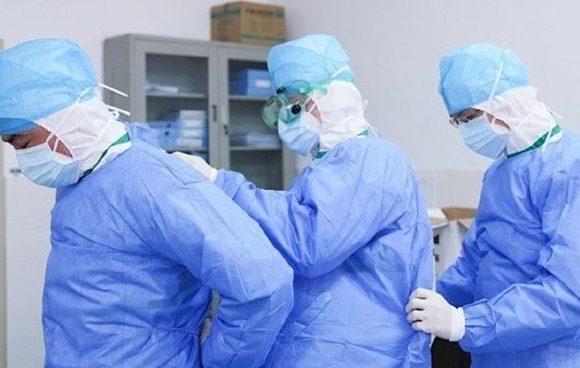 Medicina, un nuevo panorama