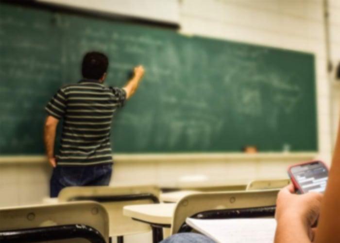 ¿Contribuye el taller de los falsos positivos a la formación de los estudiantes? (III)
