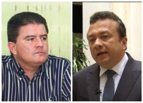 Los tentáculos del senador Pulgar en Soledad, Atlántico