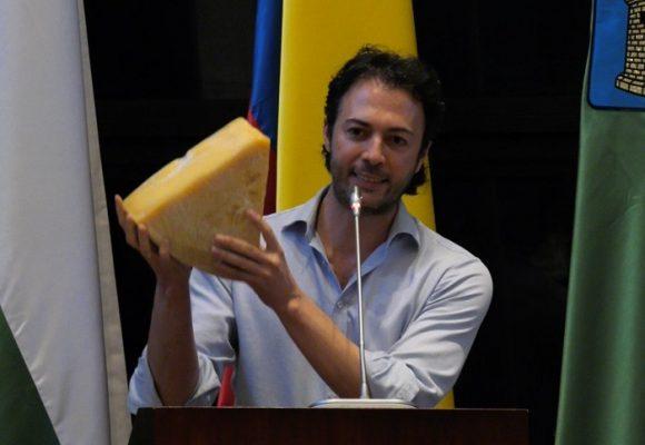 Alcalde Quintero, ¿qué pasó con la promesa de rescatar a EPM de las garras de la corrupción?