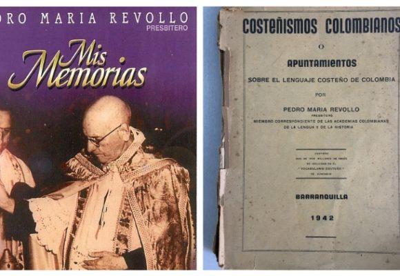 Costeñismos colombianos: a propósito de un viejo libro (II)