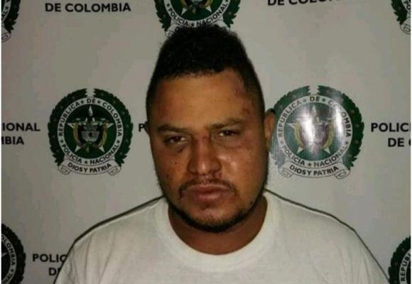 Violador de niña en Garzón, Huila se quejaba de no tener amigos en Facebook