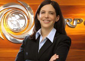 Sylvia Escobar, la cotizada mujer de lasjuntas directivas