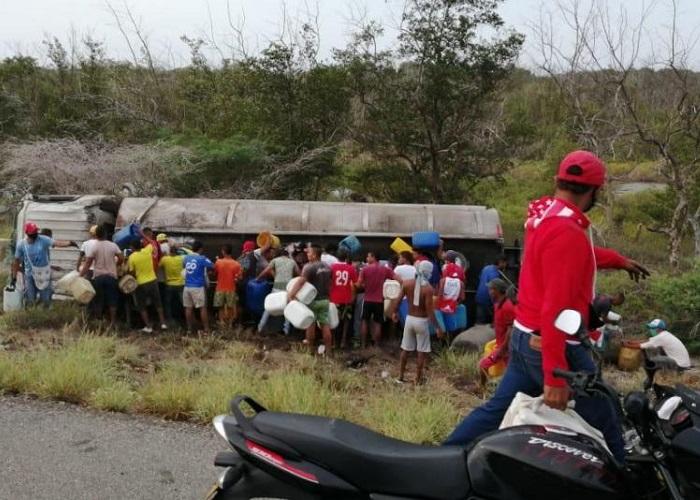 La tragedia de Tasajera: pobreza y masacres del paramilitarismo del Bloque Norte de Jorge 40