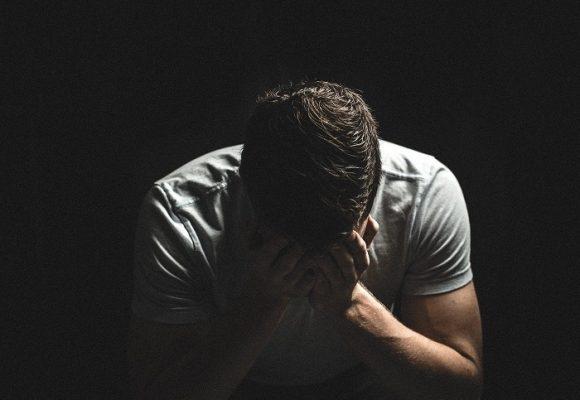 Tristeza pandémica: 35% de los colombianos, al borde de la depresión