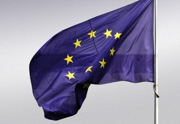 Europa, el líder ausente